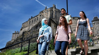 edinburgh-students